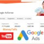 How to Earn from Google Online Jobs (Simple Ways)