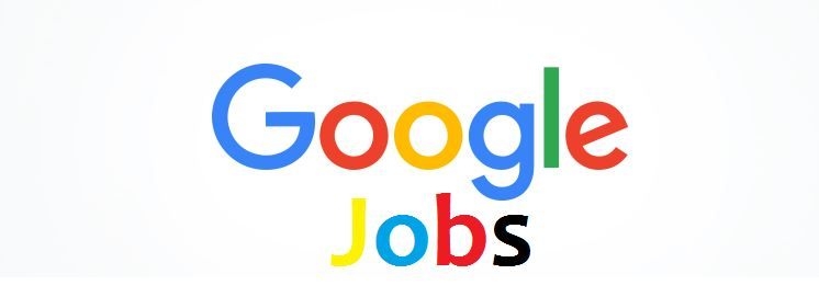 Google Online jobs from home