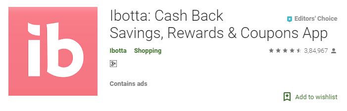 earn money online apps