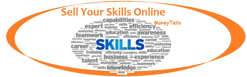 54 Latest Online Jobs from Home to Earn Rs 45,000+ Per Month