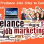 51 Best Freelance Jobs in 2021 without Leaving Your Current Job