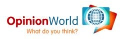 Genuine Indian survey site OpinionWorld