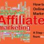Start Your Career Successfully in Affiliate Marketing 2021