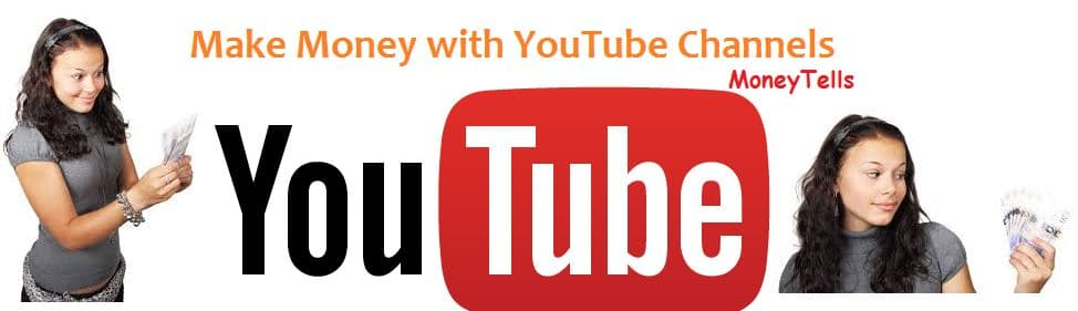 YouTube online jobs from home