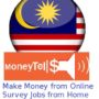 5 Best Online Survey Jobs in Malaysia – Free Registration