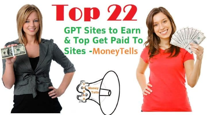 best gpt sites