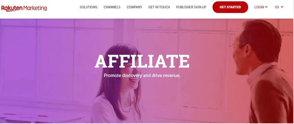 Top affiliate networks for bloggers