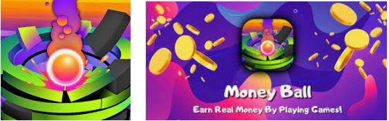 Paytm Cash Earnings Games Moneyball