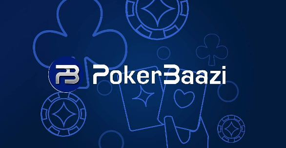 pokkerbazzi gaming app