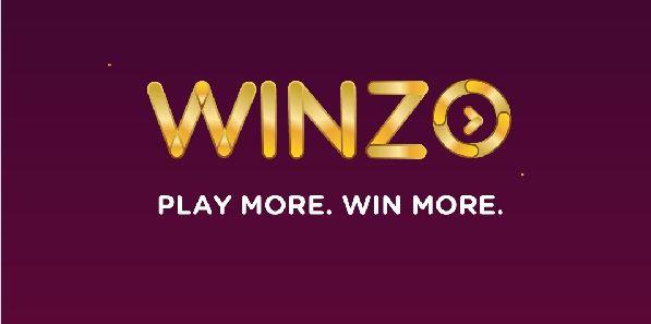winzo cash earning apps